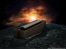 Ark-Noah