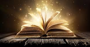 book of light2